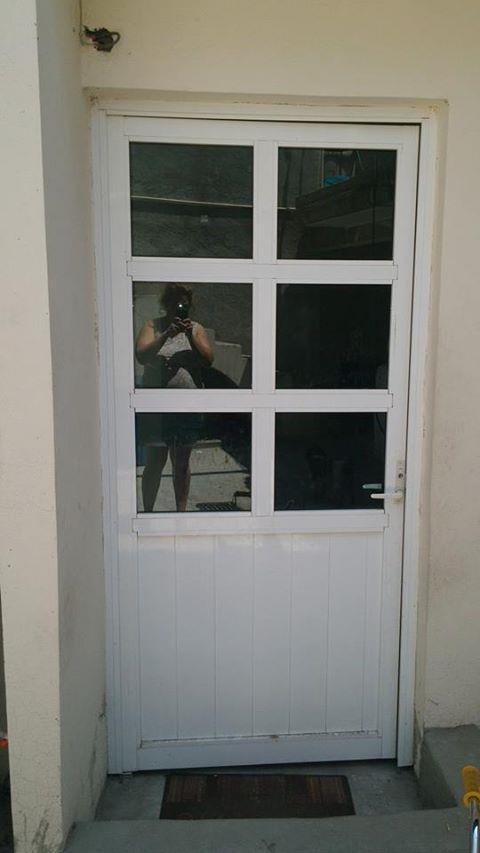Canceles tepeyac oaxaca 21 de marzo 16a soledad 9512398 for Fotos de puertas metalicas modernas