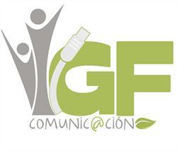 GF Comunicacion