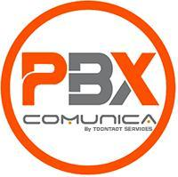 PBX Comunica
