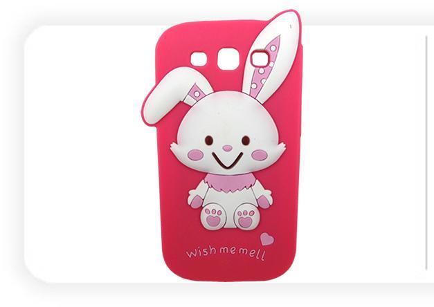 Fundas y accesorios para celulares fyac monterrey av - Fundas de telefonos moviles ...