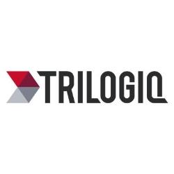 Trilogiq México