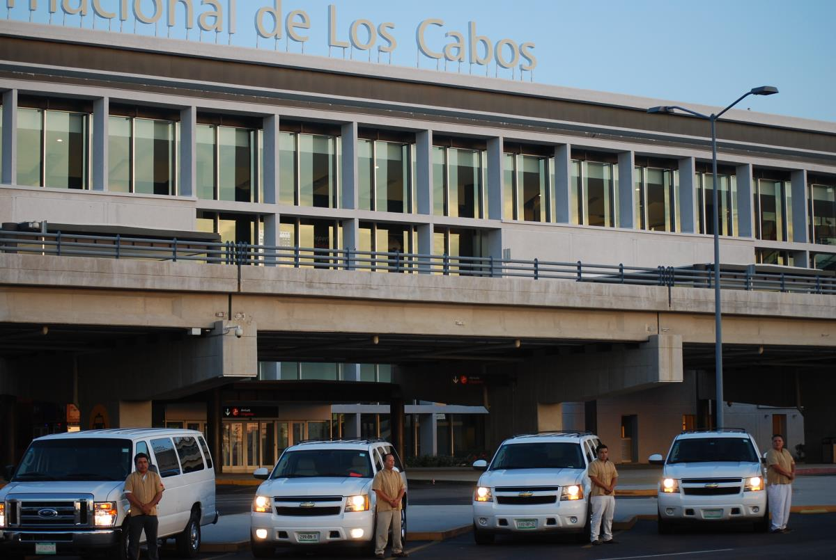 Cora bros la paz mision san jose 848 - Aeropuerto de los cabos mexico ...