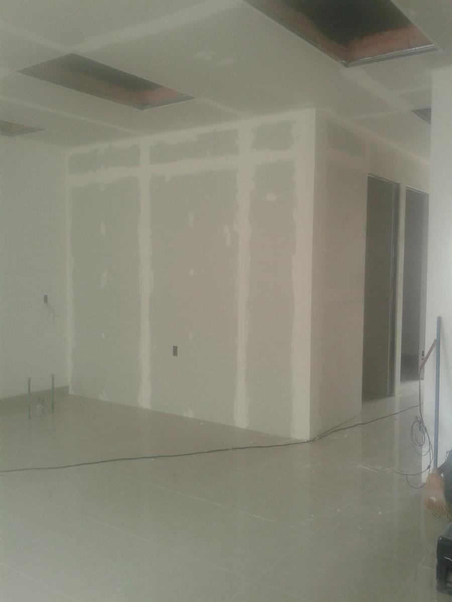Acabados orion reynosa occidental 899 944 5 for Acabados de techos de casas
