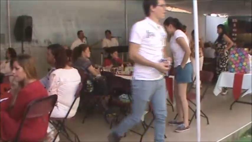 Grupo Musical en Zapopan