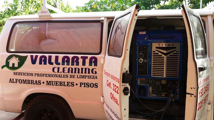 Vallarta cleaning puerto vallarta benemerito de las amaericas 243b 3221532 - Limpieza de alfombras barcelona ...