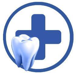 Centro de Atención Dental - Pachuca