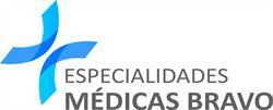 Dr Juan Yahir Viera Ordoñez ortopedista
