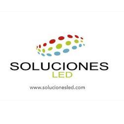 SOLUCIONES LED