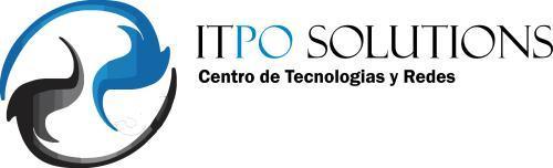 Itpo Solutions Cableado Estructurado, Camaras de Vigilancia y Paginas Web