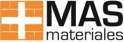MAS MATERIALES