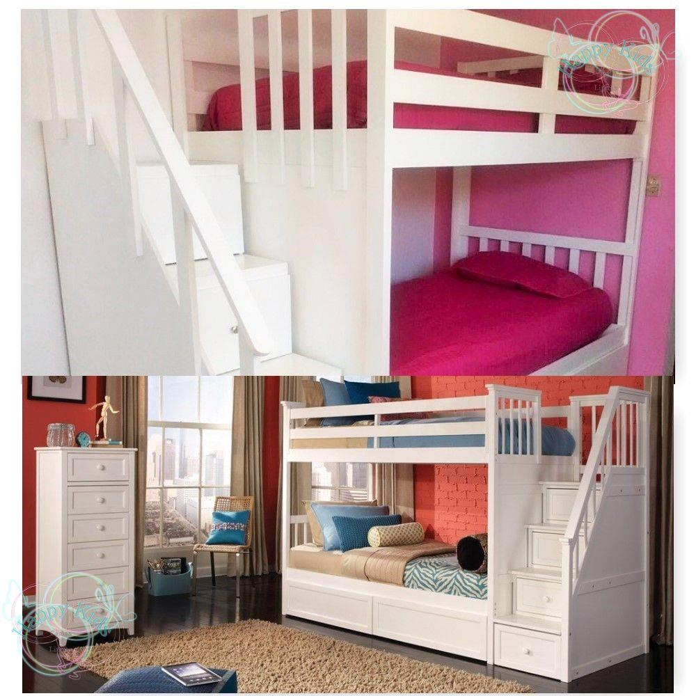 Happy kids muebles infantiles y juveniles tlajomulco de z iga santa mar a 15 3313114 - Muebles infantiles y juveniles ...