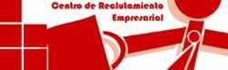 CENTRO DE RECLUTAMIENTO EMPRESARIAL