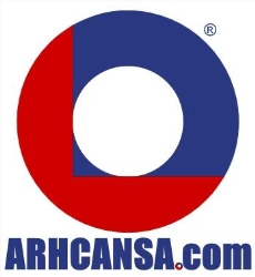 Arhcansa
