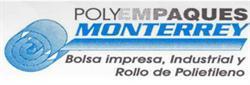 Polyempaques de Monterrey