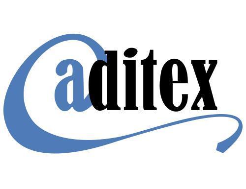 Aditex S.A de C.V.