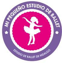Academia de danza cerca de su ubicaci n cylex mx for Cajeros cerca de mi ubicacion