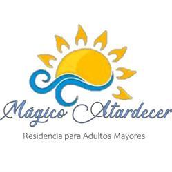 Residencia para adultos mayores Mágico Atardecer