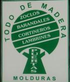 TODO DE MADERA