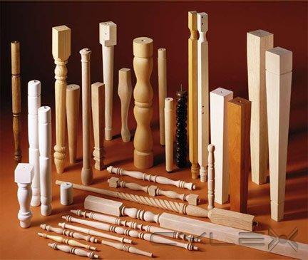 Todo de madera zitacuaro pueblita sur 22 7151532 for Patas para muebles madera