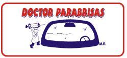 Doctor Parabrisas Durango