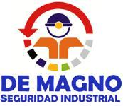 DE MAGNO SEGURIDAD INDUSTRIAL