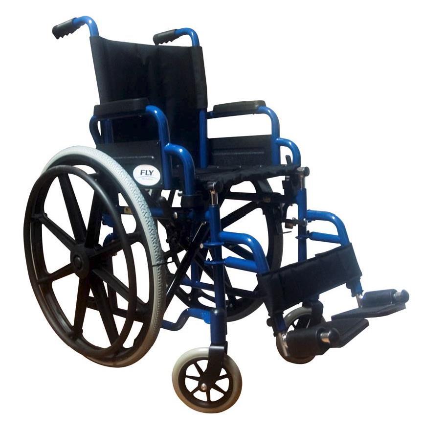 Ortopedia orthofer toluca ave paseo tollocan 1229 7223173 - Ortopedia silla de ruedas ...