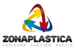 ZONA PLASTICA