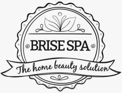 Brise Spa