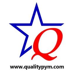 Quality Proyectos & Mantenimiento