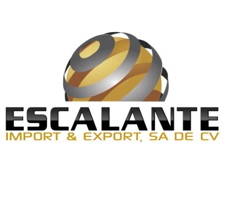 Escalante Import&Export SA de CV