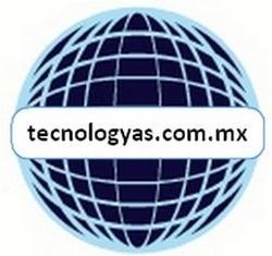 Tecnologya Soluciones