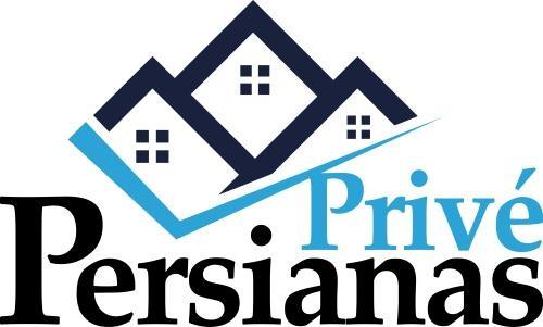 Prive Persianas