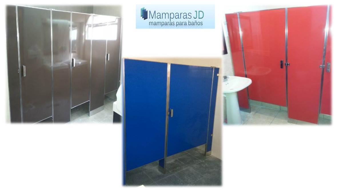 Mamparas Jd Monterrey Anacahuita 1202 01812876