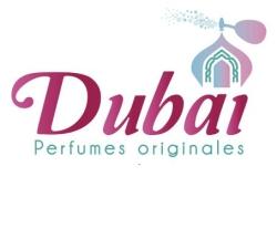 perfumes en guadalajara