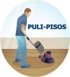 PULI-PISOS