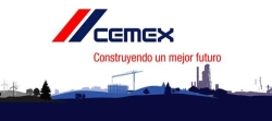 PLANTA CEMEX CONCRETOS CD. GUZMAN, JALISCO