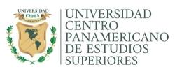 Centro Panamericano de Estudios Superiores -CEPES
