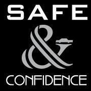 Safe & Confidence-transportacion-ejecutiva