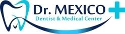 Dr MEXICO -Tijuana Dentist Center