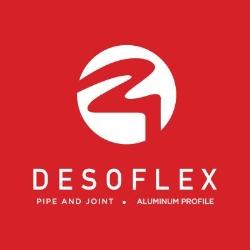 Desoflex