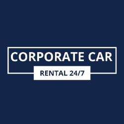 Corporate Car-renta-de-autos