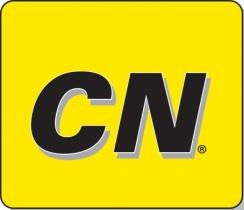Ventas Grupo CN (Clavos Nacionales)