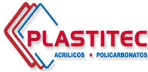 ACRILICOS PLASTITEC S.A. DE C.V.