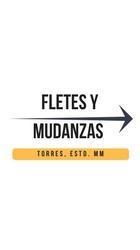Fletes y Mudanzas Torres Monterrey