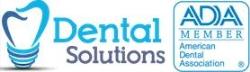 Los Algodones Dental Solutions