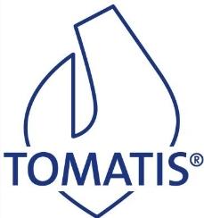 Tomatis Puebla