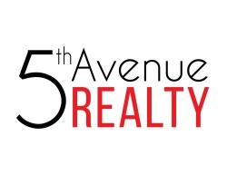 5th avenue realty playa del carmen calle 28 9842158 for Inmobiliaria 5th avenue