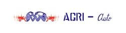 Agri-Auto