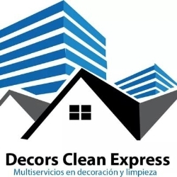 Decors clean express