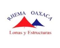 Rhema Oaxaca